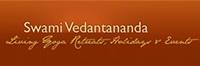 http://vedantananda.com/