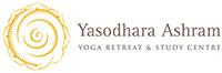 http://www.yasodhara.org/